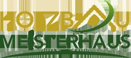 logo_transparent_klein
