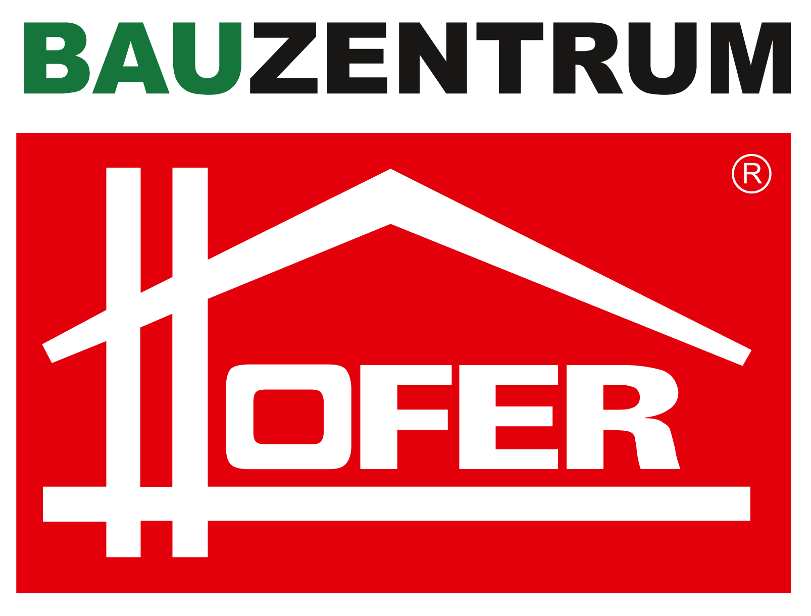 bauzentrum_logo_2014