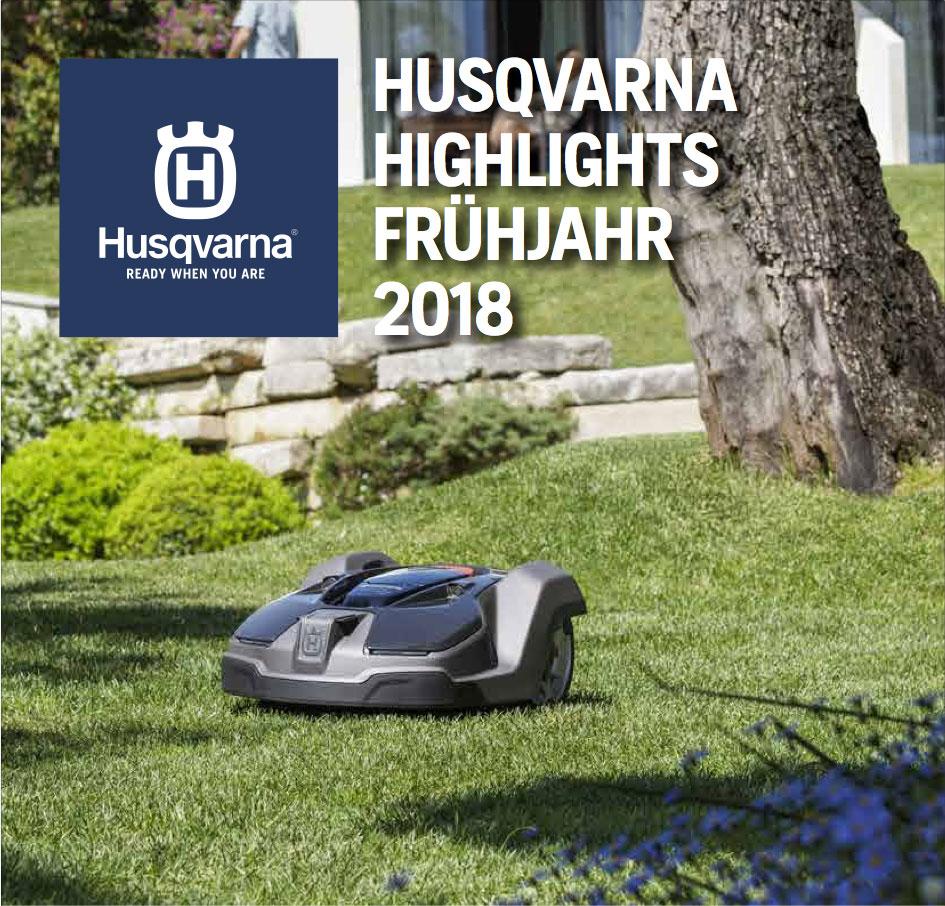 Husqvarna_Fruehjahrsprospekt-2018-Cover