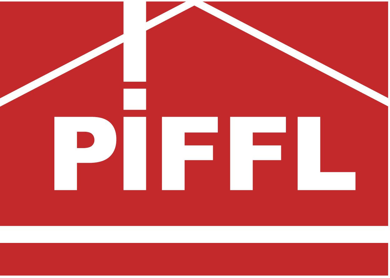 Piffl_Logo