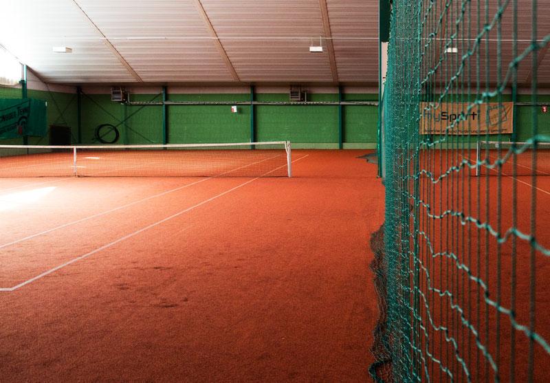 Tennis1_1