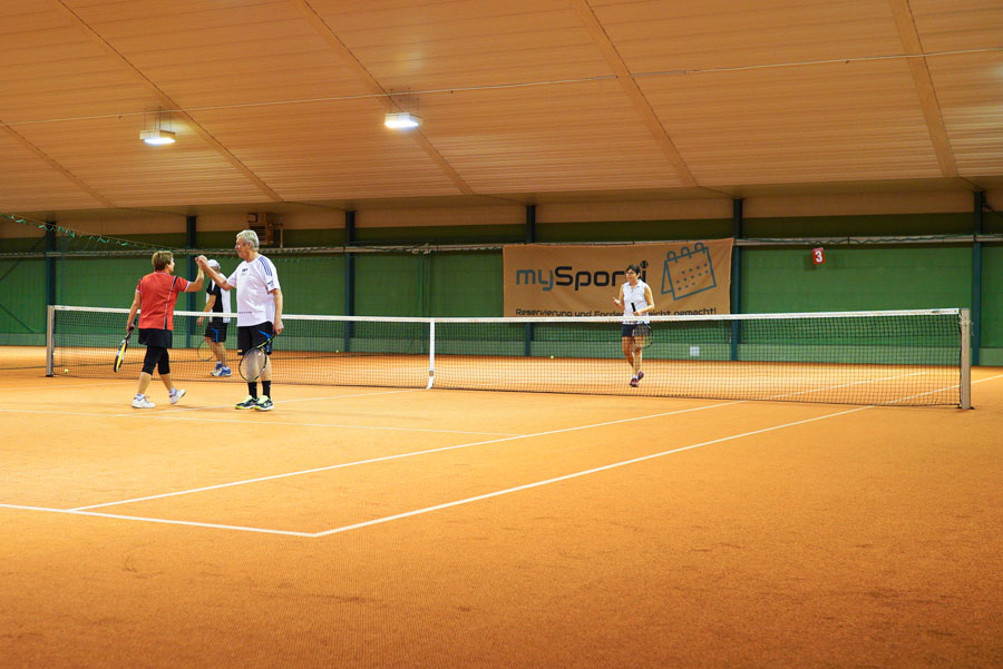 Tennis_Halle2