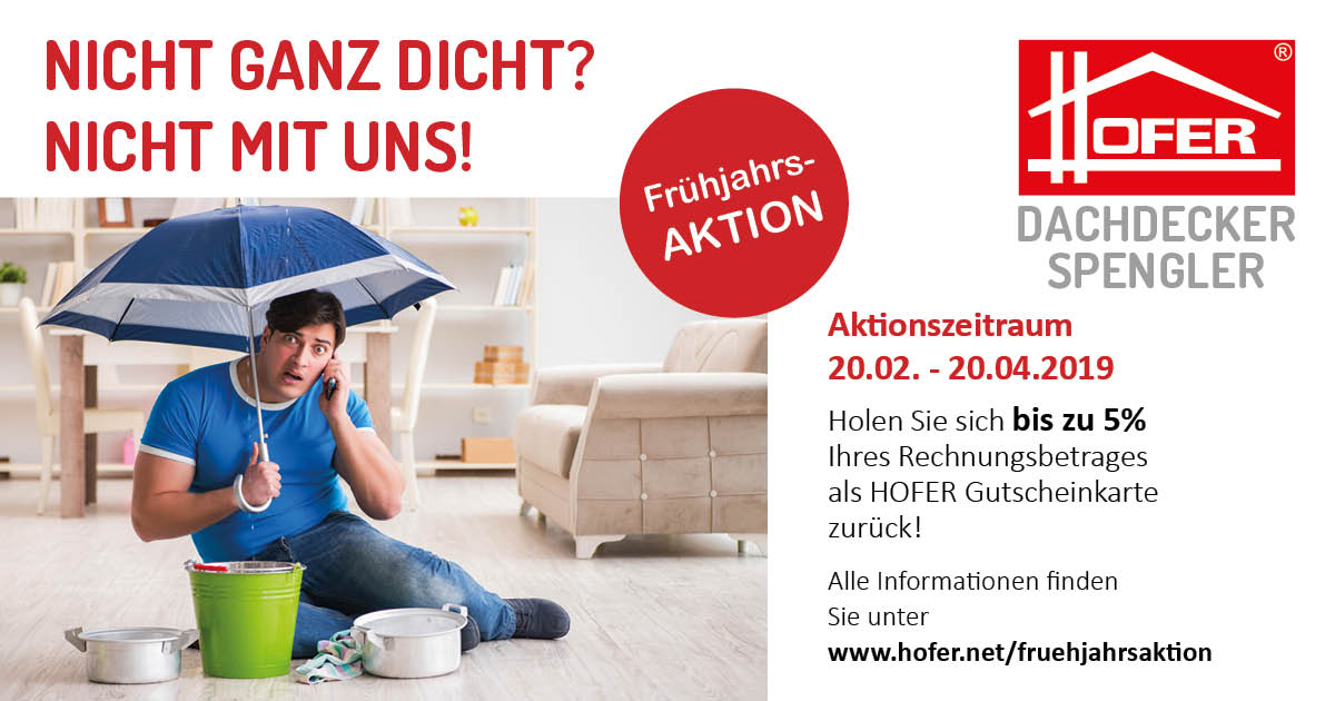022019_Facebook_Hofer_Frühjahrsaktion_2
