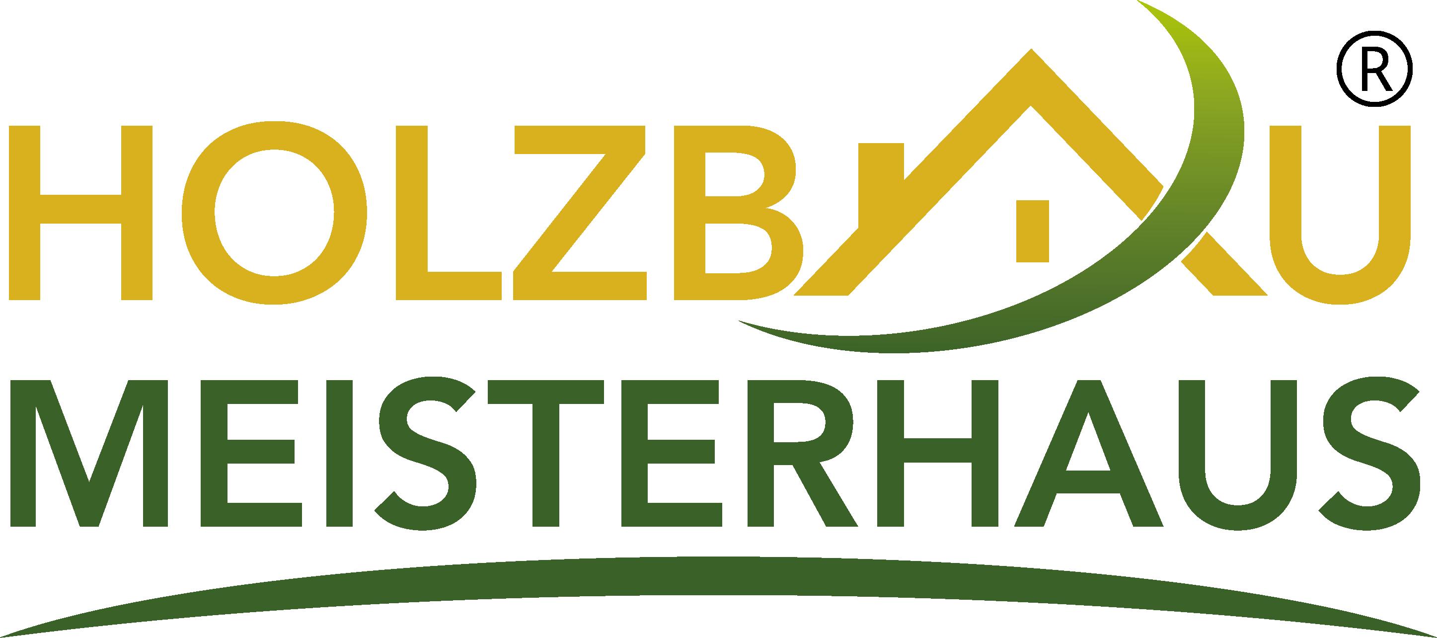 Holzbau Meisterhaus
